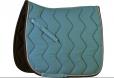 rope-turquoisesilver