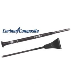 fleck carbon composite jump bat whip 60 cm 50 cm super lightweight featherweight