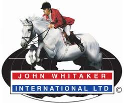 John Whitaker Outlet