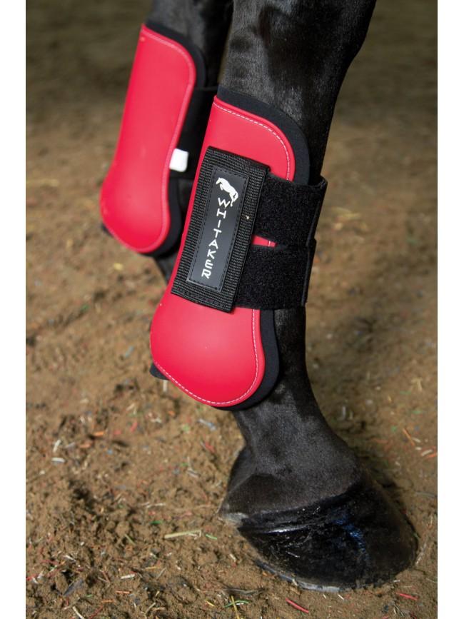 Tendon & Fetlock Boots