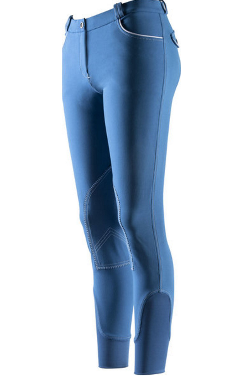 equi-theme, verona, breeches
