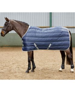 R136 John Whitaker Thomas Stable Rug 600x705