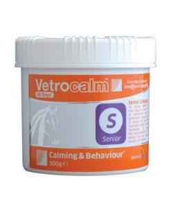 Vetrocalm Senior 300g