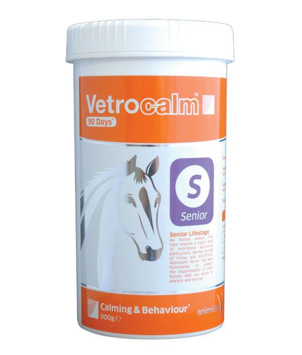 Vetrocalm Senior 900g