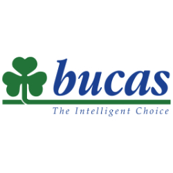 Bucas Outlet